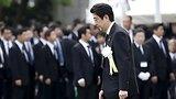 видео 1 мин. 26 сек. В Нагасаки отдали дань памяти погибшим в результате американской атомной бомбардировки 70 лет назад раздел: Новости, политика добавлено: 10 августа 2015