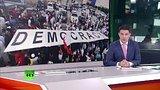 видео 1 мин. 30 сек. Правозащитник: В Бахрейне запрещают говорить о необходимости демократических преобразований раздел: Новости, политика добавлено: 10 августа 2015