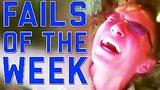 видео 5 мин. 11 сек. Лучшие обломы недели 2 апреля 2015 FailArmy раздел: Юмор, развлечения добавлено: 12 июня 2015