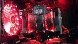 видео 5 мин. 28 сек. Игровой компьютер i7-4790k GTX 980 Ti V8 GTS Compday раздел: Технологии, наука добавлено: 13 августа 2015