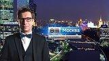 видео 17 мин. 45 сек. Вести-Москва с Михаилом Зеленским от 13.08.15 раздел: Новости, политика добавлено: 14 августа 2015