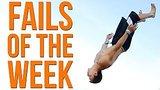 видео 5 мин. 34 сек. Лучшие обломы недели 2 марта 2015 FailArmy раздел: Юмор, развлечения добавлено: 12 июня 2015