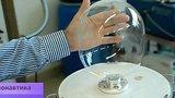 видео 7 мин. 31 сек. Атомные часы  на земле и в космосе раздел: Новости, политика добавлено: 15 августа 2015