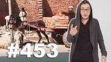 видео 6 мин. 35 сек. This is Хорошо - Короткий. ?_? раздел: Юмор, развлечения добавлено: 15 августа 2015