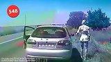 видео 10 мин. 36 сек. Car Crash Compilation # 548 - August 2015 раздел: Аварии, катастрофы, драки добавлено: 15 августа 2015