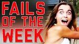 видео 7 мин. 2 сек. Лучшие обломы недели 2 августа 2015 FailArmy раздел: Юмор, развлечения добавлено: 15 августа 2015