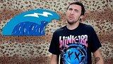 видео 5 мин. 29 сек. +100500 — Волна раздел: Юмор, развлечения добавлено: 15 августа 2015