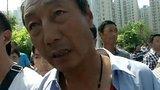 видео 3 мин. 23 сек. Жители Тяньцзиня требуют выкупа зараженного цианидом жилья раздел: Новости, политика добавлено: 16 августа 2015