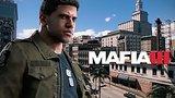 видео 3 мин. 40 сек. Что Mafia 3 нам готовит? (Превью) раздел: Игры добавлено: 16 августа 2015