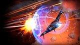 видео 9 мин. 14 сек. Star Conflict: Навыки грамотного управления раздел: Игры добавлено: 16 августа 2015