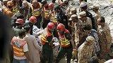 видео 46 сек. В Пакистане взорвали главу МВД провинции Пенджаб раздел: Новости, политика добавлено: 17 августа 2015