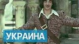 видео 7 мин. 11 сек. Киевский