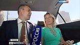 видео 6 мин. 48 сек. Мастер-класс внешней политики в соцсетях раздел: Новости, политика добавлено: 17 августа 2015
