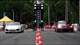 видео 1 мин. 30 сек. Porsche  911 Turbo vs Mercedes C63 AMG раздел: Авто, мото добавлено: 17 августа 2015