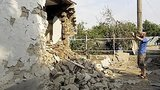 видео 1 мин. 4 сек. Лавров считает, что ситуация в Донбассе напоминает подготовку к боевым действиям раздел: Новости, политика добавлено: 17 августа 2015