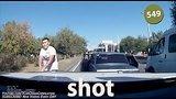 видео 12 мин. 6 сек. Car Crash Compilation # 549 - August 2015 раздел: Аварии, катастрофы, драки добавлено: 17 августа 2015