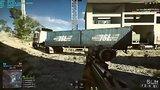 видео 4 мин. 13 сек. Battlefield 4 Gigabyte GTX 980 Ti G1 Gaming Multiplayer TDM Gameplay 60 FPS раздел: Технологии, наука добавлено: 17 августа 2015