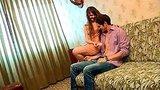 видео 2 мин. 1 сек. Доброе утро: Опасная подруга (13.08.2015) раздел: Новости, политика добавлено: 17 августа 2015
