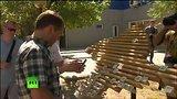 видео 1 мин. 34 сек. Дмитрий Медведев посетил молодежный форум «Таврида» в Крыму раздел: Новости, политика добавлено: 17 августа 2015