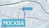 видео 55 сек. Сивяков переулок в Таганском районе Москвы стал односторонним раздел: Новости, политика добавлено: 17 августа 2015