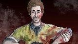 видео 2 мин. 18 сек. Я и мои друзья против зомби-апокалипсиса (2015) | Трейлер раздел: Кино, ТВ, телешоу добавлено: 18 августа 2015