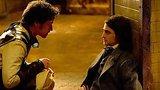 видео 1 мин. 50 сек. Франкенштейн (2015) | Трейлер раздел: Кино, ТВ, телешоу добавлено: 19 августа 2015