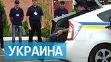 видео 5 мин. 25 сек. Учения патрулей в Одессе сделали Саакашвили звездой Интернета раздел: Новости, политика добавлено: 19 августа 2015