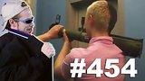 видео 6 мин. 58 сек. This is Хорошо - Блестяще! Б_Б раздел: Юмор, развлечения добавлено: 19 августа 2015