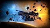 видео 6 мин. 49 сек. Star Conflict: Боевое пилотирование раздел: Игры добавлено: 19 августа 2015