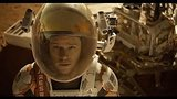 видео 2 мин. 53 сек. Марсианин — Русский трейлер #2 (2015) раздел: Кино, ТВ, телешоу добавлено: 20 августа 2015