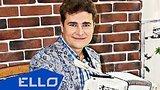 видео 3 мин. 5 сек. Святослав Шершуков - Фестиваль / ELLO UP^ / раздел: Музыка, выступления добавлено: 20 августа 2015