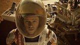 видео 2 мин. 39 сек. Марсианин (2015) | Трейлер #2 раздел: Кино, ТВ, телешоу добавлено: 20 августа 2015