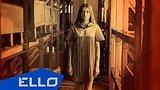 видео 6 мин. 43 сек. Demophon Muson ft. Godwin Kiwinda ft. Milky Whale - Instant Runs / ELLO World / раздел: Музыка, выступления добавлено: 20 августа 2015