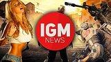видео 17 мин. 5 сек. IGM NEWS - ESL One Cologne 2015 раздел: Игры добавлено: 20 августа 2015