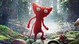 видео 6 мин. 51 сек. ЭКСКЛЮЗИВ с Gamescom 2015: Unravel (Превью) раздел: Игры добавлено: 21 августа 2015