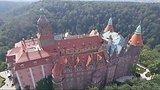 видео 1 мин. 11 сек. Польша: двое мужчин нашли поезд с сокровищами нацистов, но не говорят где раздел: Новости, политика добавлено: 21 августа 2015