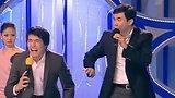 видео 1 мин. 29 сек. КВН Казахи  - Странная казахская легенда раздел: Юмор, развлечения добавлено: 21 августа 2015