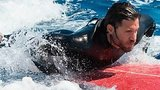 видео 2 мин. 27 сек. На гребне волны (2015) | Трейлер раздел: Кино, ТВ, телешоу добавлено: 12 июня 2015