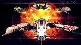 видео 15 мин. 6 сек. Star Conflict: Стартовые корабли фракций раздел: Игры добавлено: 1 сентября 2015