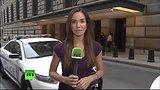 видео 1 мин. 9 сек. Запасы золота в Федеральном резервном банке Нью-Йорка достигли рекордно низкого уровня раздел: Новости, политика добавлено: 6 сентября 2015