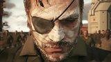 видео 10 мин. 7 сек. Metal Gear Solid V: The Phantom Pain - Прорывная Metal Gear (Обзор) раздел: Игры добавлено: 6 сентября 2015