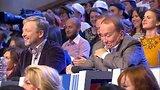 видео 3 мин. 53 сек. КВН 2015 Премьер лига Финал - Биатлон раздел: Юмор, развлечения добавлено: 9 сентября 2015