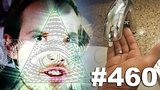 видео 7 мин. 36 сек. This is Хорошо - Расистский кран. )(__)( раздел: Юмор, развлечения добавлено: 9 сентября 2015