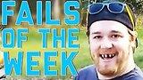 видео 6 мин. 19 сек. Лучшие обломы недели 1 июня 2015 FailArmy раздел: Юмор, развлечения добавлено: 12 июня 2015