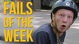 видео 5 мин. 25 сек. Лучшие обломы недели 3 января 2015 FailArmy раздел: Юмор, развлечения добавлено: 12 июня 2015