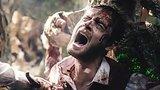 видео 2 мин. 17 сек. Жалить — Русский трейлер (2015) раздел: Кино, ТВ, телешоу добавлено: 12 июня 2015