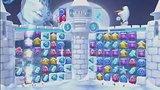 видео 37 сек. Игра «Холодное сердце: Звездопад. Снежки» раздел: Кино, ТВ, телешоу добавлено: 17 сентября 2015