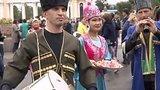 видео 46 сек. Столица Казахстана отмечает день рождения раздел: Новости, политика добавлено: 20 сентября 2015
