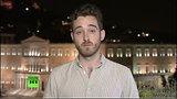 видео 1 мин. 41 сек. Выборы в Греции могут стать последним шансом для СИРИЗЫ раздел: Новости, политика добавлено: 21 сентября 2015