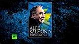видео 18 мин. 21 сек. Эксклюзивное интервью: Алекс Салмонд раздел: Новости, политика добавлено: 22 сентября 2015
